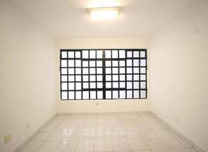 Sala para alugar em Sion, Belo Horizonte, MG valor de R$ 900,00 no Lugar Certo