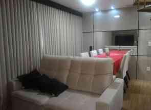 Cobertura, 2 Quartos, 2 Vagas, 1 Suite para alugar em Jardim Paquetá, Belo Horizonte, MG valor de R$ 3.200,00 no Lugar Certo