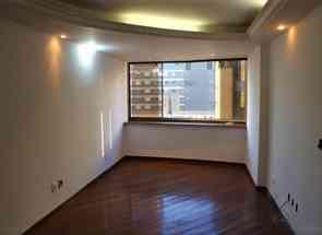 Apartamento, 3 Quartos, 2 Vagas, 1 Suite em Santo Agostinho, Belo Horizonte, MG valor de R$ 1.000.000,00 no Lugar Certo