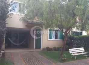 Casa, 3 Quartos, 3 Vagas, 1 Suite em Avenida Berlim, Jardim Europa, Goiânia, GO valor de R$ 540.000,00 no Lugar Certo