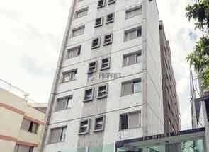 Apartamento, 4 Quartos, 2 Vagas, 1 Suite em Gutierrez, Belo Horizonte, MG valor de R$ 690.000,00 no Lugar Certo