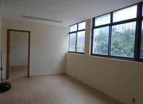 Conjunto de Salas para alugar em Rua Sergipe, Savassi, Belo Horizonte, MG valor de R$ 2.300,00 no Lugar Certo