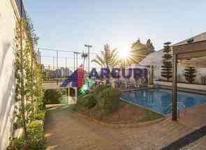 Casa, 4 Quartos, 6 Vagas, 2 Suites em Mangabeiras, Belo Horizonte, MG valor de R$ 3.500.000,00 no Lugar Certo