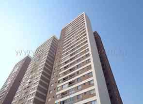 Apartamento, 3 Quartos, 2 Vagas, 3 Suites em Jardim Bela Vista, Aparecida de Goiânia, GO valor de R$ 280.000,00 no Lugar Certo