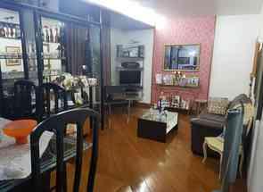 Apartamento, 3 Quartos, 1 Suite em Rua Graciano Neves, Centro, Vitória, ES valor de R$ 320.000,00 no Lugar Certo