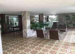 Apartamento, 4 Quartos, 2 Vagas, 1 Suite em Vila Paris, Belo Horizonte, MG valor de R$ 595.000,00 no Lugar Certo