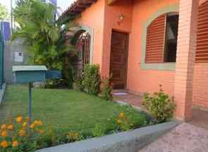 Casa, 4 Quartos, 2 Vagas, 1 Suite em Prado, Belo Horizonte, MG valor de R$ 1.500.000,00 no Lugar Certo