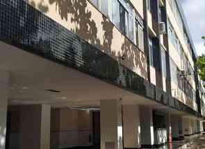 Apartamento, 1 Quarto, 1 Suite para alugar em Asa Sul, Brasília/Plano Piloto, DF valor de R$ 900,00 no Lugar Certo