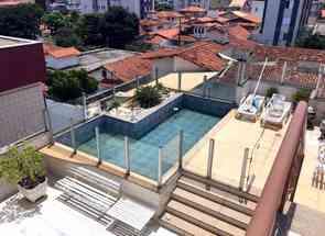 Cobertura, 5 Quartos, 4 Vagas, 3 Suites em Coronel Pedro Jorge, Prado, Belo Horizonte, MG valor de R$ 1.550.000,00 no Lugar Certo