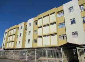 Apartamento, 2 Quartos, 1 Vaga, 1 Suite em Qi 06, Guará I, Guará, DF valor de R$ 295.000,00 no Lugar Certo