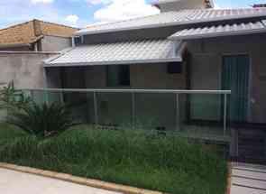 Casa, 2 Quartos, 2 Vagas em Teixeira Dias, Belo Horizonte, MG valor de R$ 720.000,00 no Lugar Certo