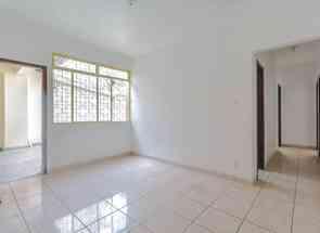 Casa, 4 Quartos, 4 Vagas, 1 Suite em Fonte Grande, Contagem, MG valor de R$ 750.000,00 no Lugar Certo