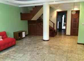 Casa, 4 Quartos, 3 Vagas, 1 Suite em Qn 7 Área Especial 1, Riacho Fundo I, Riacho Fundo, DF valor de R$ 580.000,00 no Lugar Certo