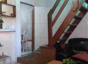 Casa, 2 Quartos, 4 Vagas, 1 Suite em Alto Barroca, Belo Horizonte, MG valor de R$ 700.000,00 no Lugar Certo