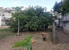 Lote, 3 Quartos em Rua Fernando Lobo, Santa Efigênia, Belo Horizonte, MG valor de R$ 960.000,00 no Lugar Certo