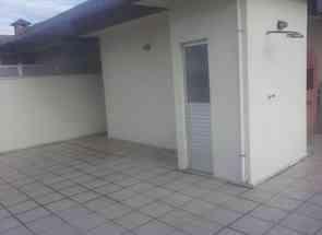 Cobertura, 3 Quartos, 2 Vagas, 1 Suite para alugar em Rua Conceição do Mato Dentro, Ouro Preto, Belo Horizonte, MG valor de R$ 1.250,00 no Lugar Certo
