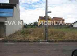 Lote em Residencial Porto Seguro, Goiânia, GO valor de R$ 170.000,00 no Lugar Certo