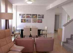 Cobertura, 4 Quartos, 4 Vagas, 1 Suite em Rua Santa Catarina, Lourdes, Belo Horizonte, MG valor de R$ 2.160.000,00 no Lugar Certo