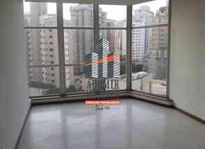 Andar, 2 Vagas para alugar em Avenida Brasil, São Lucas, Belo Horizonte, MG valor de R$ 4.000,00 no Lugar Certo