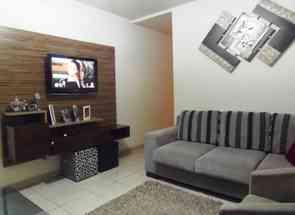 Apartamento, 2 Quartos, 1 Vaga em Boa Vista, Belo Horizonte, MG valor de R$ 260.000,00 no Lugar Certo