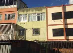 Apartamento, 2 Quartos para alugar em Ceilândia Sul, Ceilândia, DF valor de R$ 590,00 no Lugar Certo