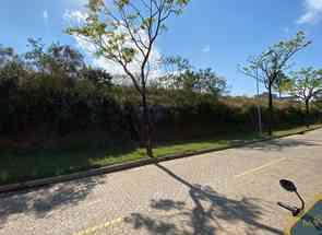 Lote em Condomínio em Avenida Constelações, Vale dos Cristais, Nova Lima, MG valor de R$ 2.600.000,00 no Lugar Certo