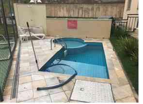 Apartamento, 2 Quartos, 1 Vaga em Avenida Martinica, Santa Branca, Belo Horizonte, MG valor de R$ 220.000,00 no Lugar Certo