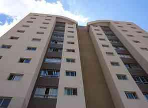 Apartamento, 3 Quartos, 1 Vaga em Quadra Qr 108 Conjunto 7-b, Samambaia Sul, Samambaia, DF valor de R$ 255.000,00 no Lugar Certo