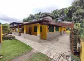 Casa em Condomínio, 4 Vagas, 3 Suites em Aldeia, Camaragibe, PE valor de R$ 590.000,00 no Lugar Certo