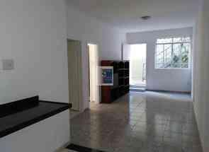 Apartamento, 2 Quartos, 1 Vaga para alugar em Rua Angustura, Serra, Belo Horizonte, MG valor de R$ 980,00 no Lugar Certo