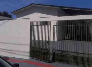 Casa, 3 Quartos, 1 Vaga em Leonor, Londrina, PR valor de R$ 260.000,00 no Lugar Certo