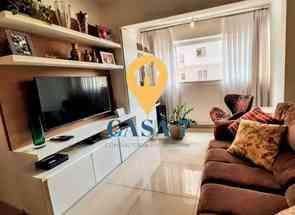 Apartamento, 3 Quartos, 1 Suite em Rua Belém, Pompéia, Belo Horizonte, MG valor de R$ 350.000,00 no Lugar Certo