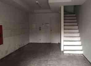 Loja para alugar em Rua São Paulo, Centro, Belo Horizonte, MG valor de R$ 4.500,00 no Lugar Certo