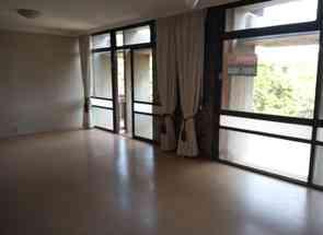 Apartamento, 3 Quartos, 1 Vaga, 1 Suite em Sqn 205 Bloco J, Asa Norte, Brasília/Plano Piloto, DF valor de R$ 1.140.000,00 no Lugar Certo
