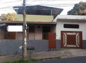 Casa, 3 Quartos, 2 Vagas em Cardoso, Belo Horizonte, MG valor de R$ 519.400,00 no Lugar Certo