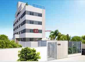Cobertura, 3 Quartos, 3 Vagas, 2 Suites em Rua Cristina, São Pedro, Belo Horizonte, MG valor de R$ 1.245.000,00 no Lugar Certo