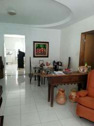 Casa, 3 Quartos, 5 Vagas, 1 Suite