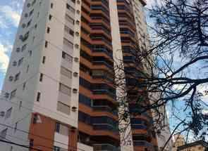 Apartamento, 4 Quartos, 2 Vagas, 3 Suites em Alameda Couto Magalhães, Bela Vista, Goiânia, GO valor de R$ 470.000,00 no Lugar Certo