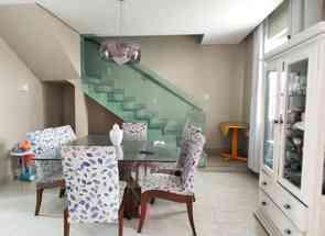 Casa, 3 Quartos, 3 Vagas, 1 Suite em Rua das Flores, Nova Suíssa, Belo Horizonte, MG valor de R$ 1.350.000,00 no Lugar Certo