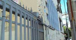 Apartamentos para alugar no Prado, Belo Horizonte - MG no LugarCerto