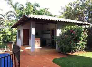 Casa em Condomínio em Residencial Aldeia do Vale, Goiânia, GO valor de R$ 1.750.000,00 no Lugar Certo