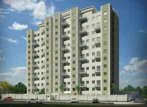 Apartamento, 1 Quarto, 1 Vaga em Qn 120 Conjunto 2 Lotes 5, Samambaia Sul, Samambaia, DF valor de R$ 199.900,00 no Lugar Certo