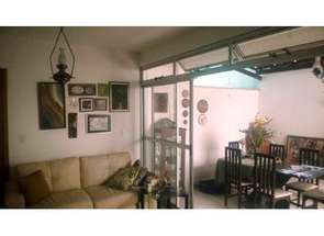 Apartamento, 3 Quartos, 2 Vagas, 1 Suite em Santa Inês, Belo Horizonte, MG valor de R$ 690.000,00 no Lugar Certo