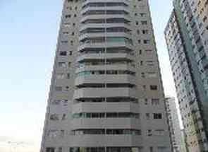 Apartamento, 3 Quartos, 1 Vaga em Av:araucaria Rua 33, Sul, Águas Claras, DF valor de R$ 710.000,00 no Lugar Certo