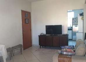 Apartamento, 3 Quartos, 2 Vagas, 1 Suite em Paraopeba, Parque Turistas, Contagem, MG valor de R$ 330.000,00 no Lugar Certo