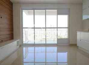 Apartamento, 1 Quarto, 1 Vaga, 1 Suite para alugar em Rua T 37, Setor Bueno, Goiânia, GO valor de R$ 1.600,00 no Lugar Certo