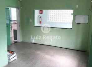 Loja para alugar em Nova Suíssa, Belo Horizonte, MG valor de R$ 1.200,00 no Lugar Certo