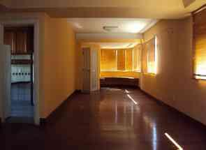 Apartamento, 2 Quartos, 3 Vagas, 1 Suite para alugar em Rua Almirante Alexandrino, Gutierrez, Belo Horizonte, MG valor de R$ 2.500,00 no Lugar Certo