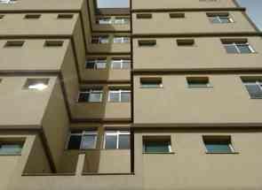 Apartamento, 3 Quartos, 2 Vagas, 1 Suite em Rua Itabira, Colégio Batista, Belo Horizonte, MG valor de R$ 433.990,00 no Lugar Certo