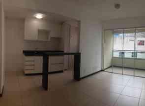 Apartamento, 2 Quartos, 1 Vaga, 1 Suite em Universitário, Goiânia, GO valor de R$ 270.000,00 no Lugar Certo